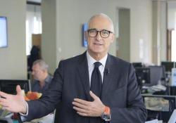 Governo diviso, ecco perché lo spread sale e salirà L'analisi del vicedirettore del «Corriere della Sera» - CorriereTV