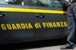 Blitz antidroga con venticinque arresti a Vibo: i nomi degli arrestati