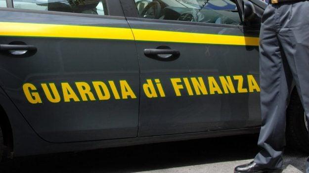 appalti truccati, inchiesta appalti calabria, Giorgio Barbieri, Mario Oliverio, Catanzaro, Calabria, Cronaca