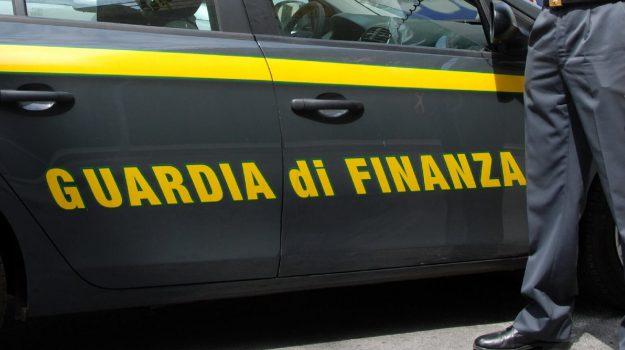 evasione Reggio, reggio calabria, sequestro fisco, sequestro reggio, Reggio, Calabria, Cronaca