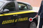 Vestiti, scarpe e giocattoli contraffatti o senza tracciabilità, sequestrati 41mila prodotti a Messina