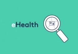 Il progetto europeo «Ic-Health» Corsi online gratuiti per favorire l'alfabetizzazione dei cittadini sui temi della salute grazie alle tecnologie - Corriere Tv