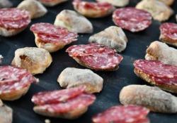Il valore culturale del maiale, dal Medioevo a oggi