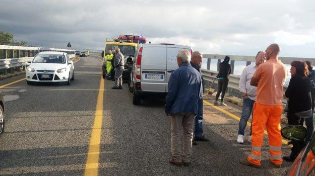 incidente mortale spezzano, Cosenza, Calabria, Cronaca