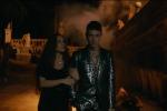 Irama lancia il nuovo video di «Bella e rovinata»: ecco una clip in esclusiva