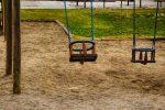 In Sicilia stanziati 4 milioni per i parchi gioco