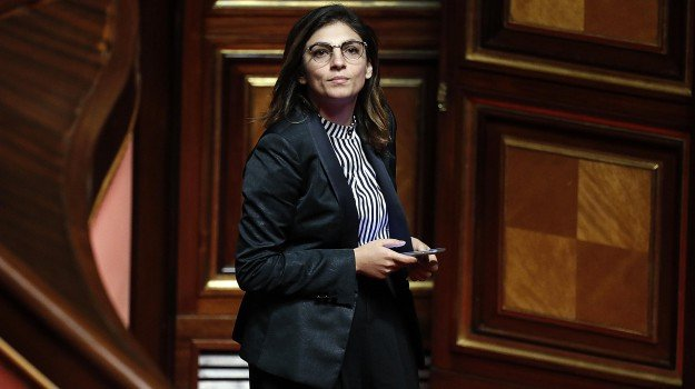 comunisiciliani, coronavirus, decreto ristori, Laura Castelli, Sicilia, Economia