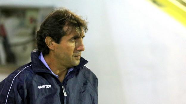 catanzaro, rende, serie c, Catanzaro, Calabria, Sport