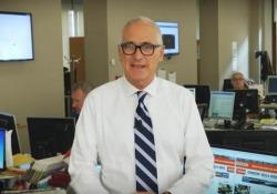 Ma può la Grecia diventare un esempio per l'Italia? Il commento del vice direttore del Corriere dopo le parole del presidente della Bce, Mario Draghi - CorriereTV