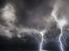 Allerta meteo in Sicilia, pioggia e forte vento nell'area meridionale