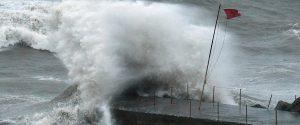 L'Italia ancora flagellata dal maltempo, salite a 10 le vittime