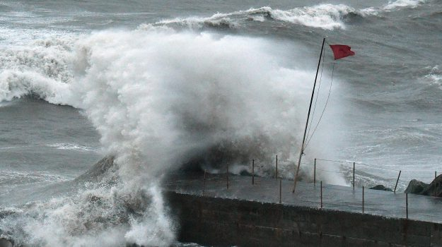 meteo, previsioni del tempo, protezione civile, Sicilia, Meteo