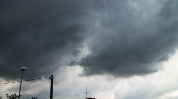 freddo, meteo, previsioni, primavera, Sicilia, Meteo