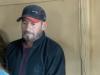 Droga da Santo Domingo all'Italia, arrestato narcotrafficante calabrese