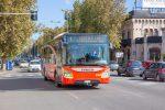 Autobus a Messina, per l'estate cambiano percorsi e orari: gli itinerari per le spiagge - Video