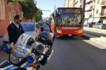 """Bus Atm a Messina, si riprende oggi con il sistema """"Shuttle"""""""
