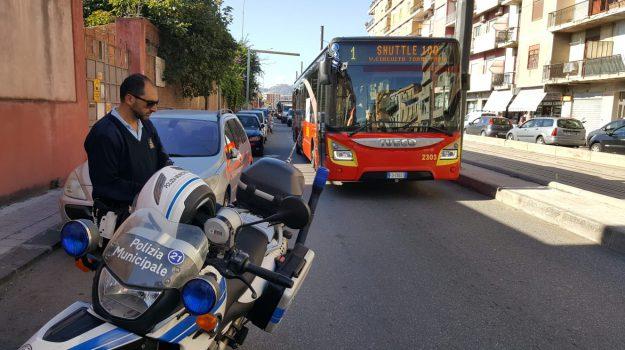 giampilieri, messina, ritardo shuttle, shuttle messina, torre faro, Cateno De Luca, Messina, Sicilia, Cronaca