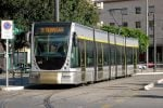 Linea tranviaria a Messina, cantieri in vista: manutenzioni e nuovi servizi