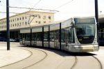 Messina, il sistema tranviario cambia volto: ecco i punti cardine