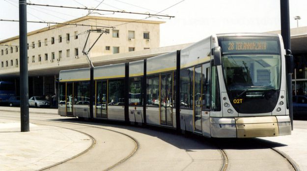 nuovo piano tram messina, sistema tram messina, trasporti tram messina, Salvatore Mondello, Messina, Sicilia, Politica