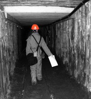 Crollo in una miniera in Turchia, ci sono morti