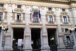 Scuola, il Ministero revoca le immissioni a ruolo di maestri diplomati e avvia il concorso