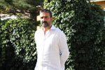 Tropea, l'avvocato forzista Nino Macrì è il nuovo sindaco