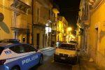 Omicidio a Ragusa, si indaga nella sfera personale della donna