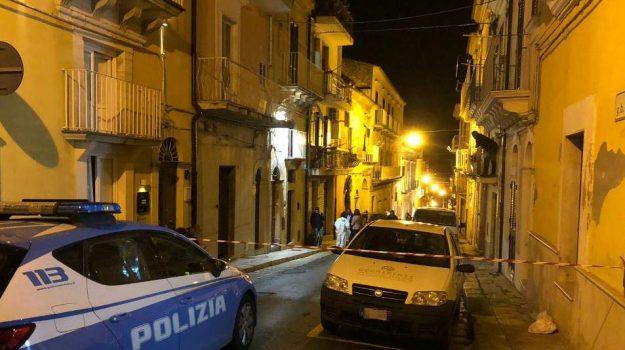omicidio ragusa, Sicilia, Cronaca