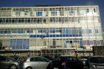 Mancano gli anestesisti, l'ospedale di Polistena rischia lo stop