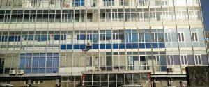 Ospedale di Polistena
