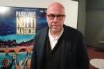 Paolo Virzì presenta «Notti magiche» ai lettori del Corriere.it: «Un omaggio al cinema del 1990»