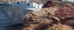"""Pesca nello Stretto di Sicilia, la denuncia di Greenpeace: """"Fallita la tutela delle specie ittiche"""""""