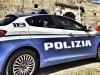 Evadono dai domiciliari e vengono sorpresi a fumare marijuana, due arresti a Messina