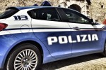 'Ndrangheta, latitante acciuffato in Germania