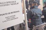 Processo Aemilia per 'ndrangheta, giudici in isolamento: si attende la sentenza