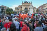 Migranti, cortei in tutta Europa per l'Aquarius: manifestazione anche a Palermo