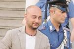 Il delitto di Giuseppe Canale a Gallico, si pente anche Zappia