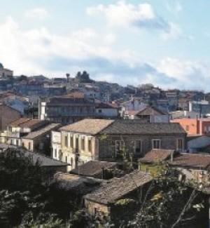 """Cortale """"borgo della seta"""", così si rilancia il territorio lametino"""