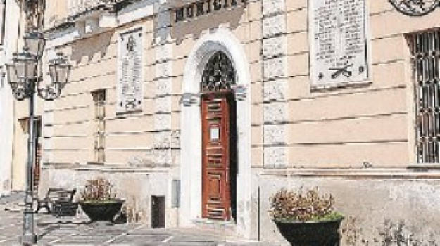 evasione amantea, Mario Pizzino, Cosenza, Calabria, Politica