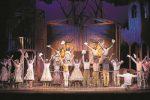Reggio, un'altra stagione all'insegna del teatro di grande qualità
