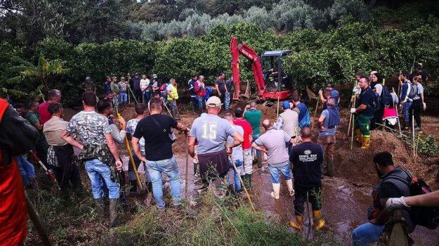 tragedia san pietro a maida, Christian Frija, Nicolò Frija, Stefania Signore, Catanzaro, Calabria, Cronaca