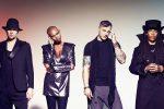 Skunk Anansie, un nuovo album live per festeggiare i 25 anni di carriera