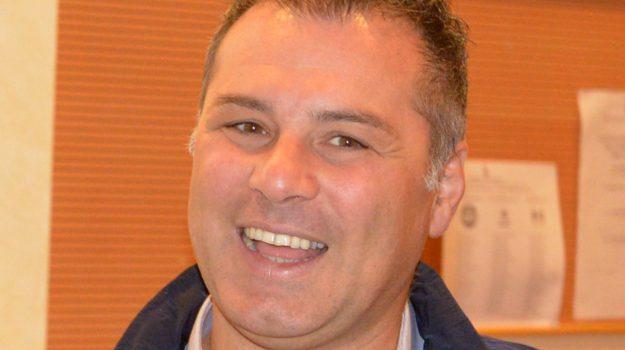 Nuovo presidente provincia Vibo, Salvatore Solano, Catanzaro, Calabria, Politica