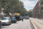 Messina, spari al negozio per vendetta: due a giudizio, uno patteggia