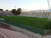 "Reggina, lo stadio ""Granillo"" si è rifatto bello in vista del ritorno in serie B"