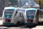 Trenitalia, boom di passeggeri durante le festività natalizie