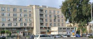 Il tribunale di Crotone