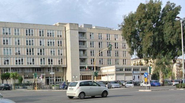 clinica privata, disabile morto cotronei, Catanzaro, Calabria, Cronaca