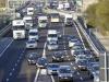 Autostrade, confermato un nuovo sciopero il 25 e 26 agosto